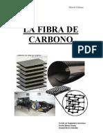 fibradecarbono-121201042608-phpapp02