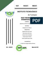 rolesfunciones-120307000400-phpapp02