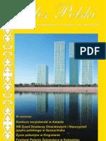 GlosPolski - 39 PDF.pdf