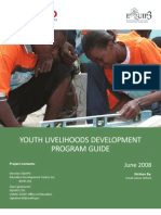 e3-LivelihoodsGuide