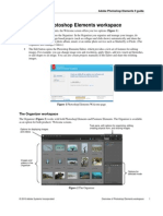 Adobe Photoshop Elements 9 Guide
