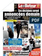 1686_PDF_du_07_05_2013