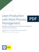 4827lean Workflow Wp Gft738[1]