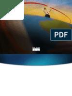 Establishing a Frame Relay Pvc Connection