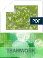 Team.ppt