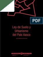 184_LeySueloVasca2-2006.pdf
