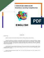 Enriched english competencies 2010 Cebu.doc