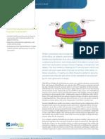 global protect palo alto networks