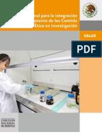COMITE..pdf