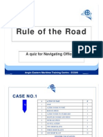 01 Rule of the Road [Compatibility Mode]