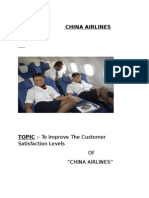 China Airlines AMENDE1D.odt Pic.odt Double Line