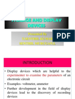 STORAGE AND DISPLAY DEVICES.ppt
