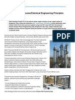 Chemical Engineering Principles Training _ DEVELOP.pdf