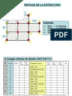 fichas para diseño columnas de n pisos(6)