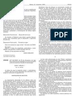 Ley 49-2002, de 23 de diciembre, de régimen fiscal de las entidades sin fines lucrativos y de los incentivos fiscales al mecenazgo
