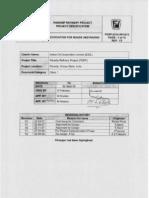 PDRP-8310-SP-0013+REV+F2.pdf