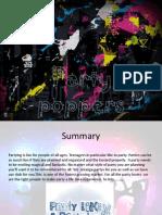 Presentation1 (2)