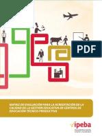 MATRIZ DE EVALUACION_ACREDITACION CETPROS.pdf