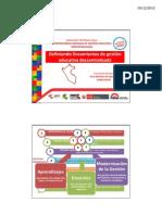1_Lineamientos gestion educativa descentralizada.pdf