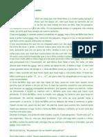 The grain of corn - Portuguese story.pdf