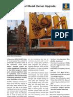 Bauer TCR.pdf