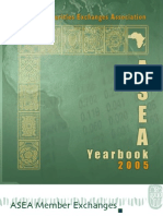 2005 ASEA Yearbook.pdf