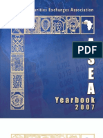 2007 ASEA Yearbook.pdf