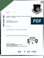 WRDC-TR-89-4044