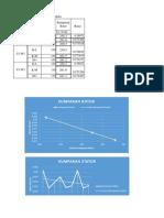 Perhitungan Excel 2a. Motor Slipring 3 Fasa