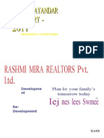 Mira Bhayandar Directory[1]
