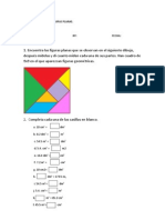 Actividades UD.pdf