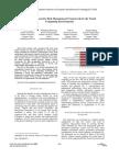 Information Security Risk Management Framework for the Cloud (1)