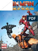 Iron Man - The Coming of The Melter Issue 1.pdf