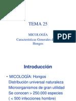 TEMA_25_CARACTERISTICAS_GENERALES_DE_LOS¬_HONGOS[1].ppt