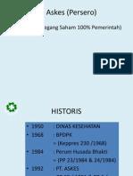 Profil Univ Muh