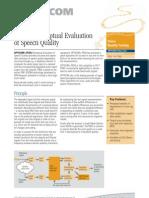 SpecSheet_PESQ_05-11-14.pdf