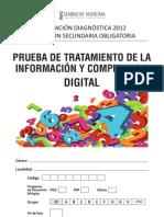 PRUEBA_TI_CDIGITAL_2ESO.pdf