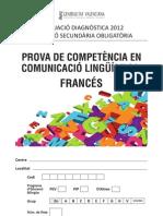 PROVA_CCLFRANCES_2nESO_2012.pdf
