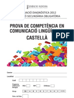 PRUEBA_CCLCASTELLANO_2nESO_2012.pdf