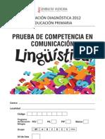 PRUEBA_4_CCLINGUISTICA.pdf