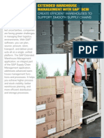 EWM manual.pdf