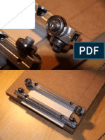 Cheap Cnc Rail Solutions