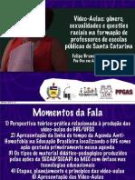 PDF Pp Video Aulas