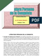 literaturaperuanadelaconquista.doc