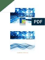 ITIL v3 Foundation Training,Futureframeworks