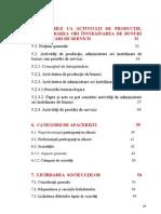 Dreptul Afacerilor Unitatea II[1] Copy
