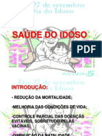 saude do idoso.ppt
