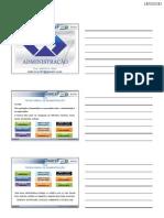 Aula 2 - História da Administração.pdf