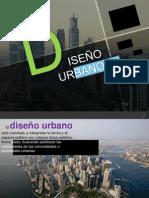 DISEÑO URBANO2