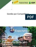 gestoporcompetencia-100505175535-phpapp01